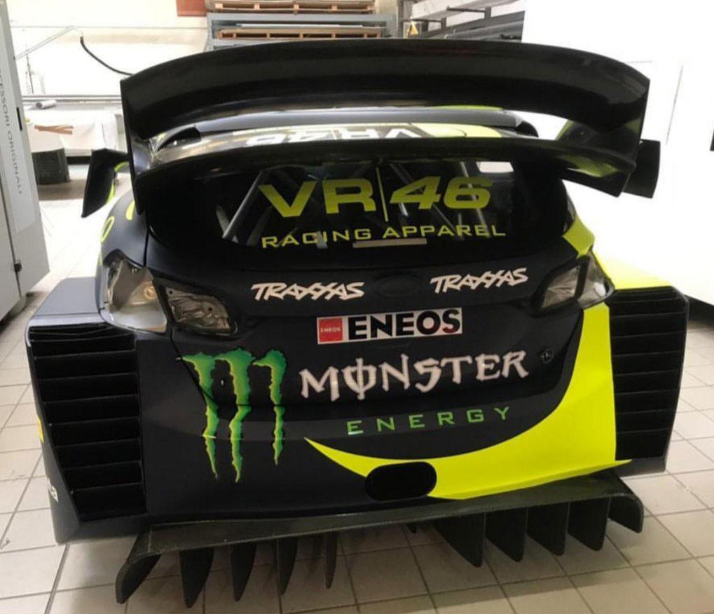 Ford_Fiesta_WRC_Valentino_Rossi_Monza_Rally_Show_1