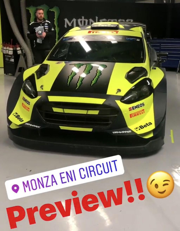 Ford_Fiesta_WRC_Valentino_Rossi_Monza_Rally_Show_2