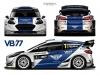 Ford_Fiesta_WRC_Bottas_2