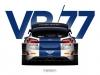 Ford_Fiesta_WRC_Bottas_4