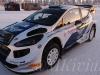 Ford_Fiesta_WRC_Bottas_5