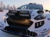 Ford_Fiesta_WRC_Bottas_6