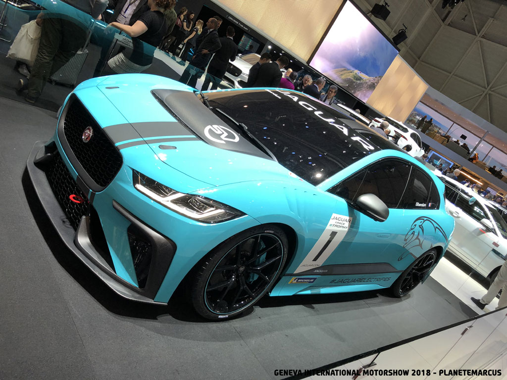 Geneva_International_Motorshow_2018_10