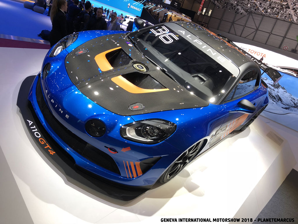 Geneva_International_Motorshow_2018_11