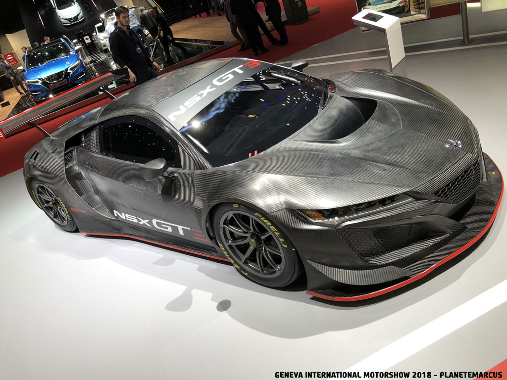 Geneva_International_Motorshow_2018_13