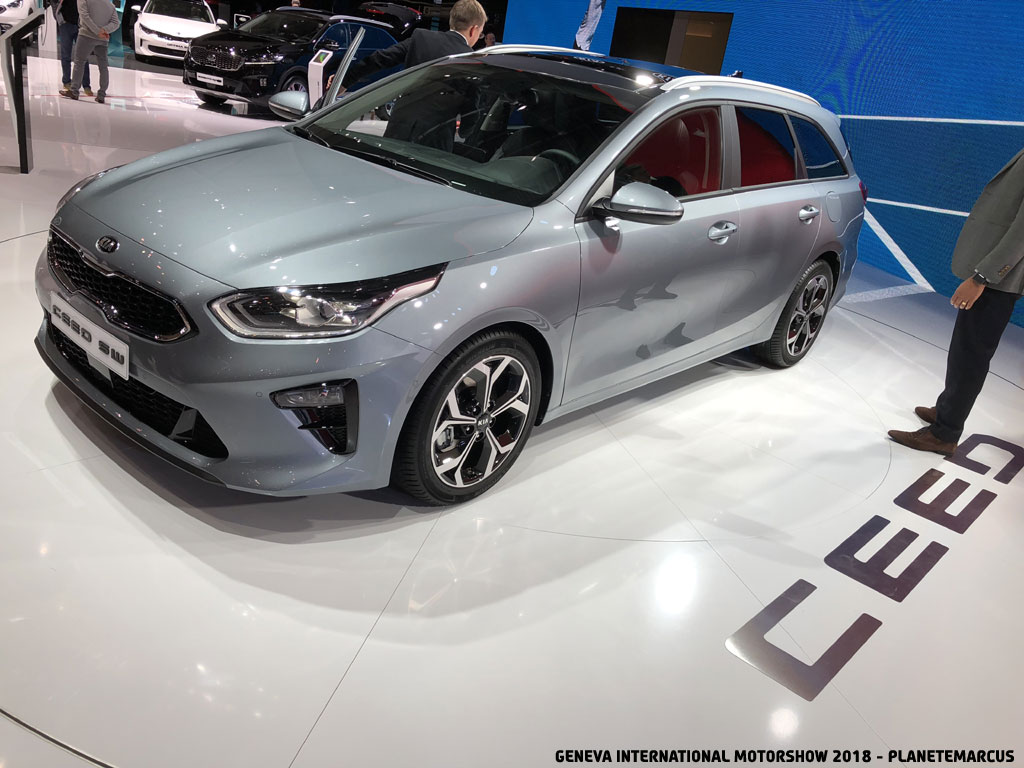 Geneva_International_Motorshow_2018_166