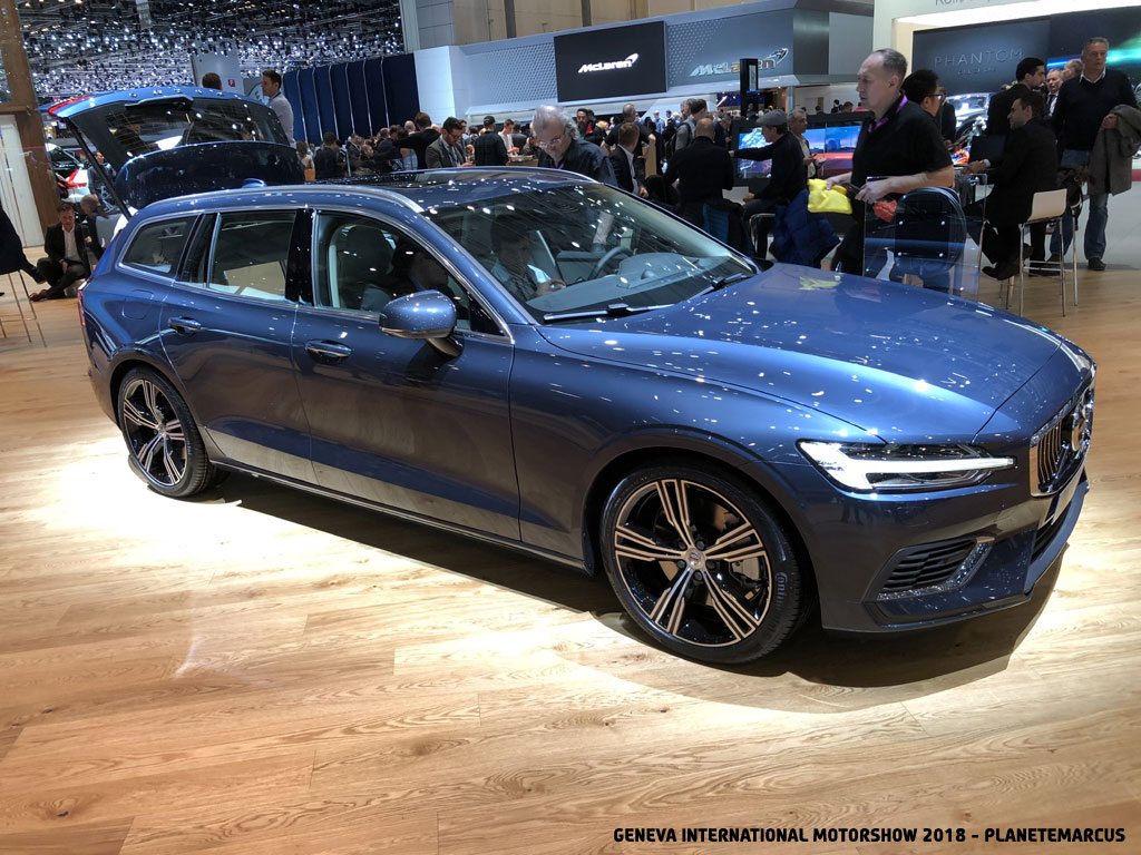Geneva_International_Motorshow_2018_168