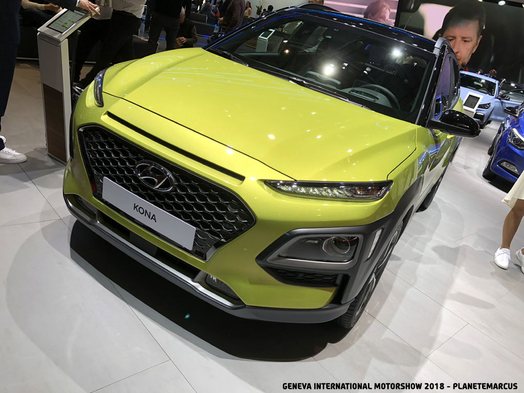 Geneva_International_Motorshow_2018_173