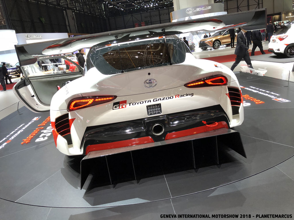 Geneva_International_Motorshow_2018_14