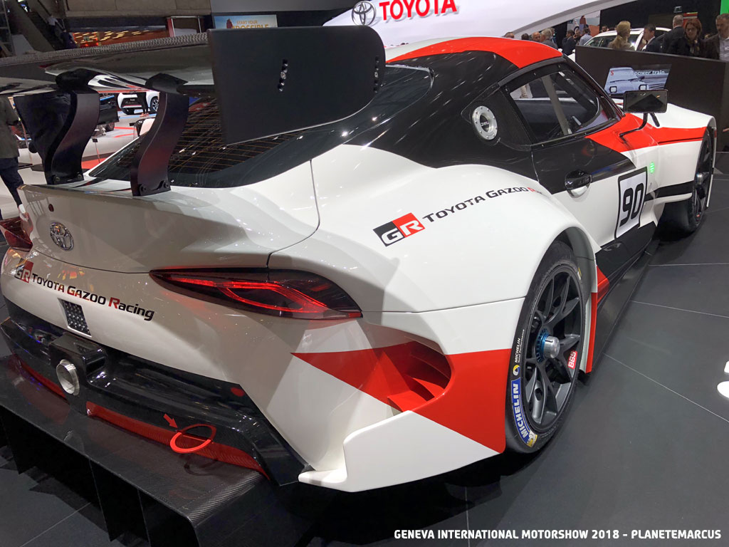Geneva_International_Motorshow_2018_16