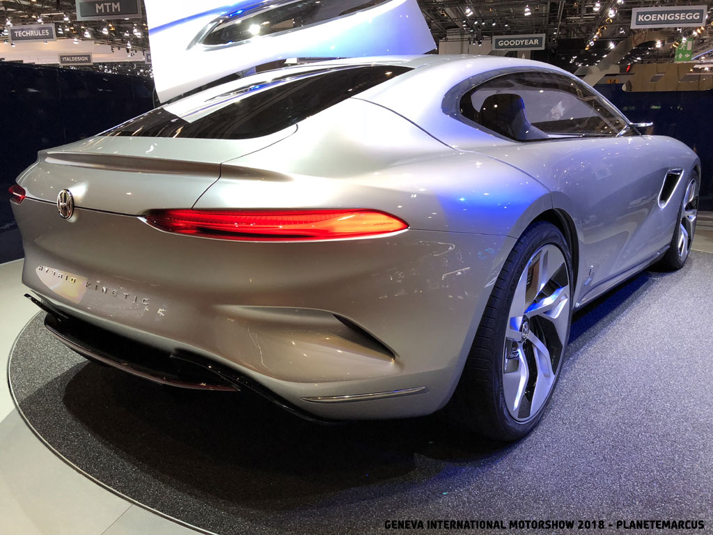 Geneva_International_Motorshow_2018_18