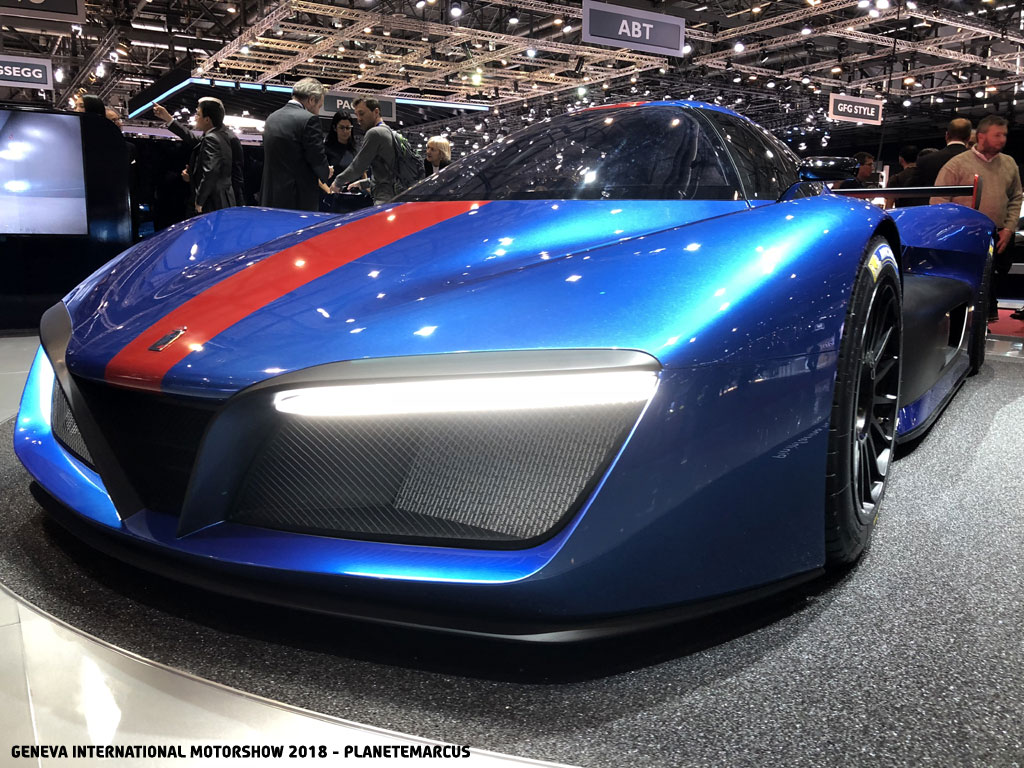 Geneva_International_Motorshow_2018_19