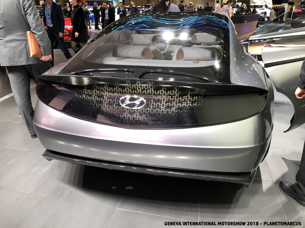 Geneva_International_Motorshow_2018_20