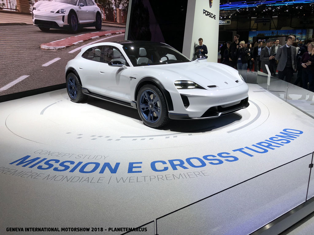 Geneva_International_Motorshow_2018_24
