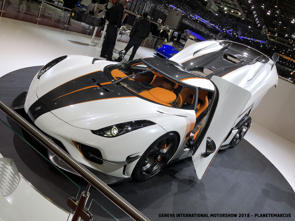 Geneva_International_Motorshow_2018_26
