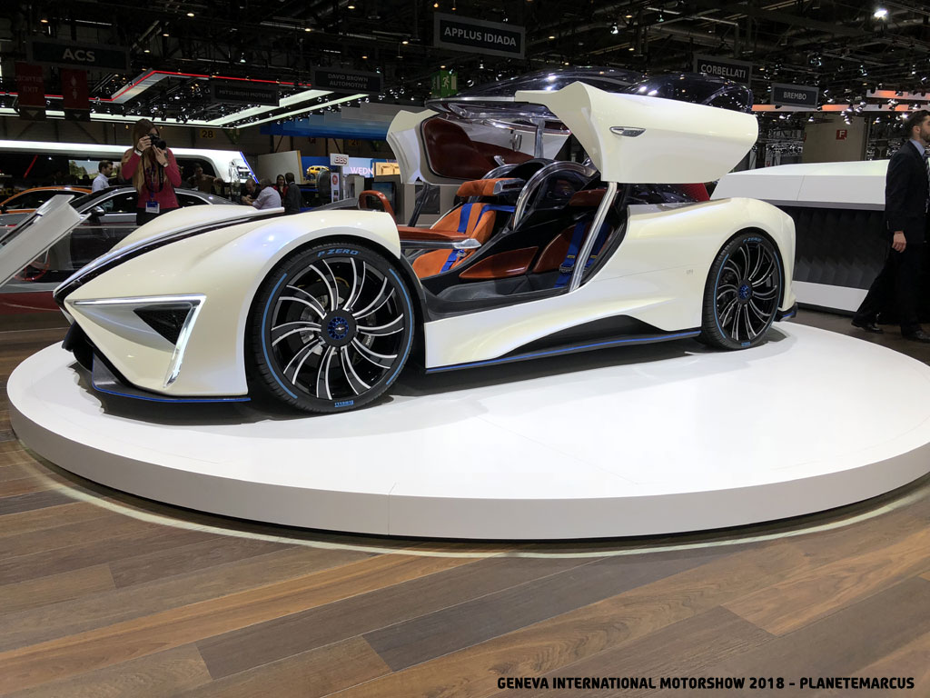 Geneva_International_Motorshow_2018_28