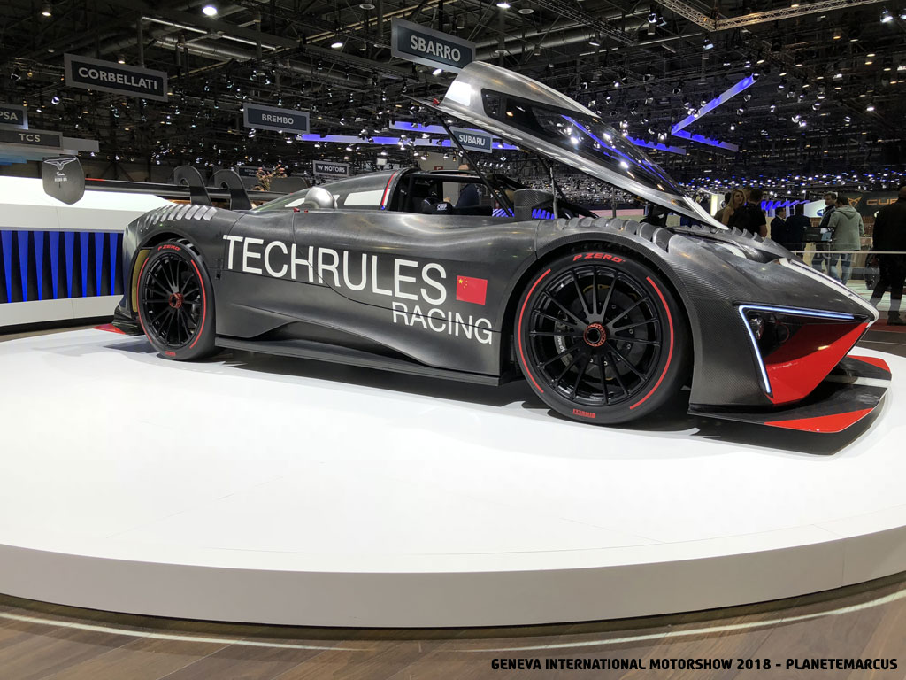 Geneva_International_Motorshow_2018_29
