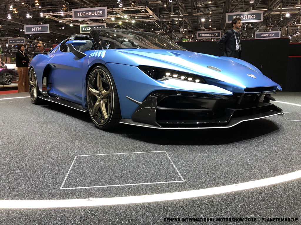 Geneva_International_Motorshow_2018_31