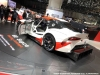Geneva_International_Motorshow_2018_15