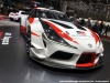 Geneva_International_Motorshow_2018_17