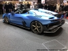 Geneva_International_Motorshow_2018_30