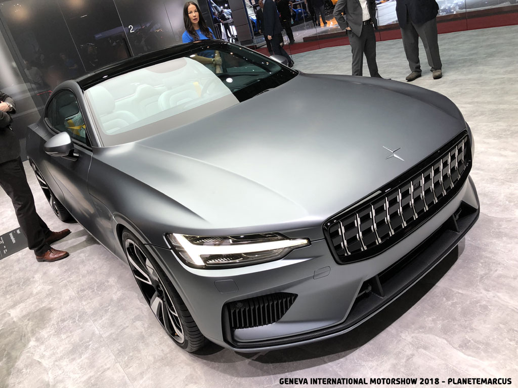 Geneva_International_Motorshow_2018_36