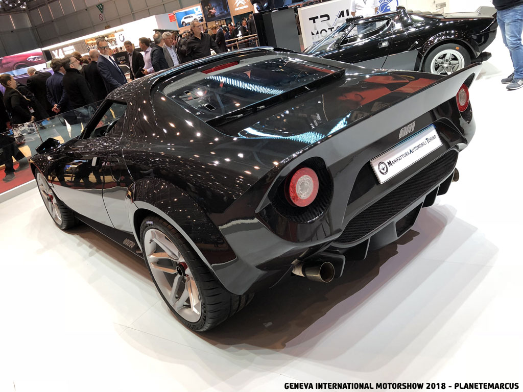 Geneva_International_Motorshow_2018_37