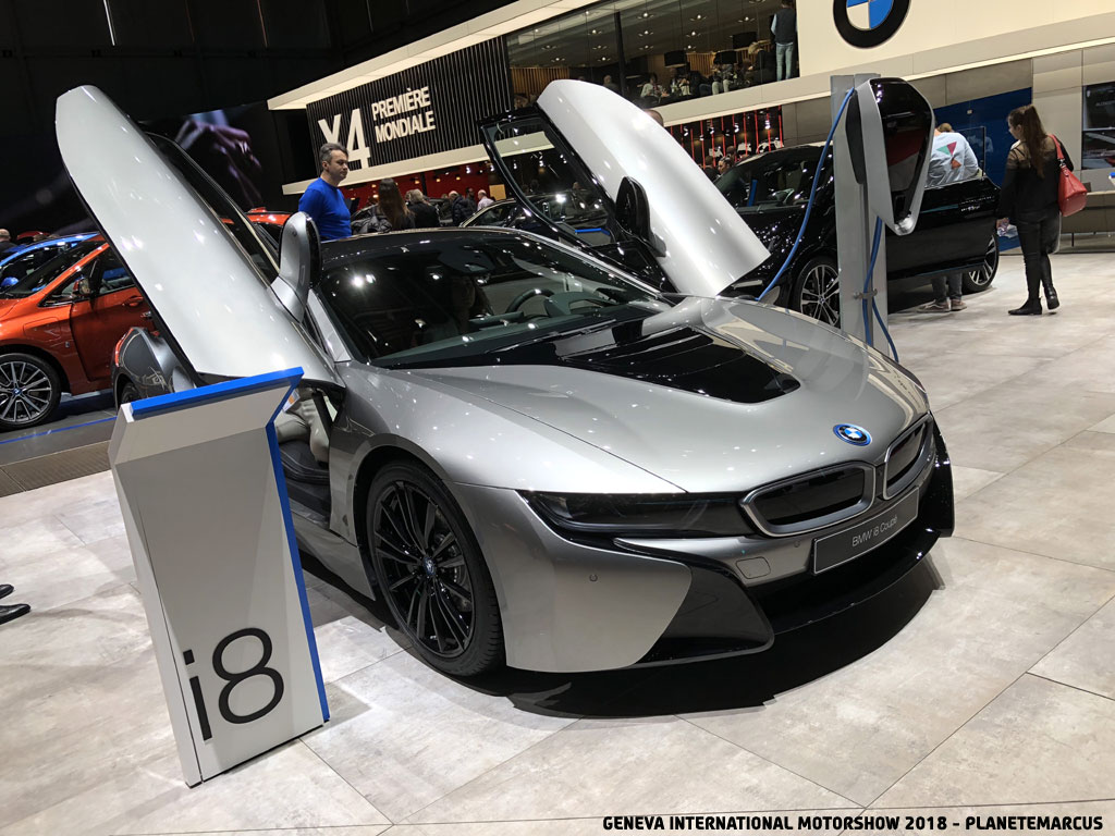 Geneva_International_Motorshow_2018_40