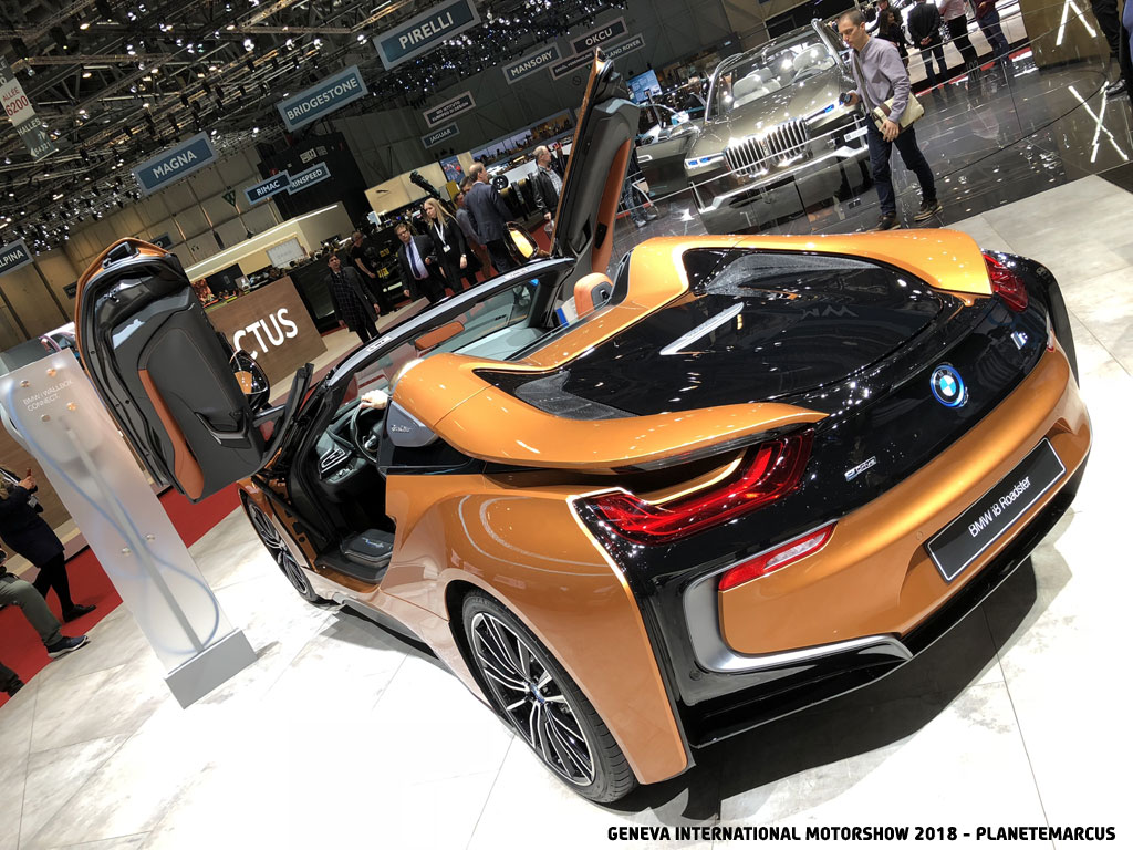 Geneva_International_Motorshow_2018_41