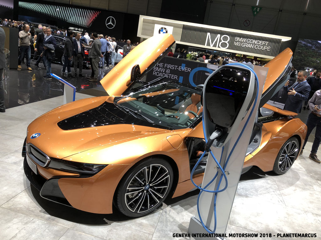 Geneva_International_Motorshow_2018_42