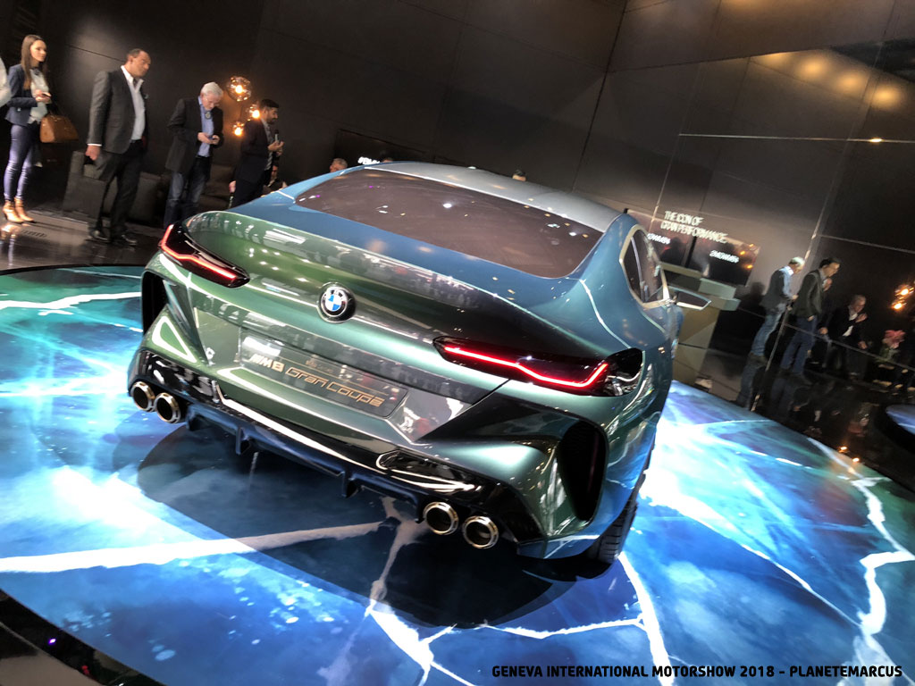 Geneva_International_Motorshow_2018_43