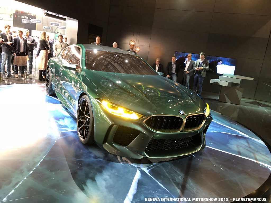 Geneva_International_Motorshow_2018_44
