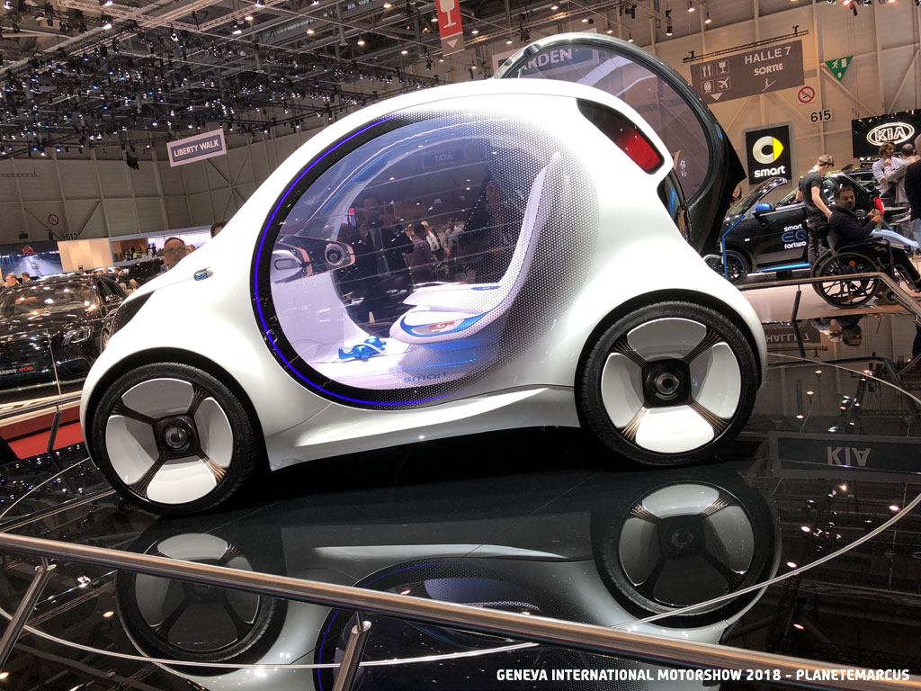 Geneva_International_Motorshow_2018_45