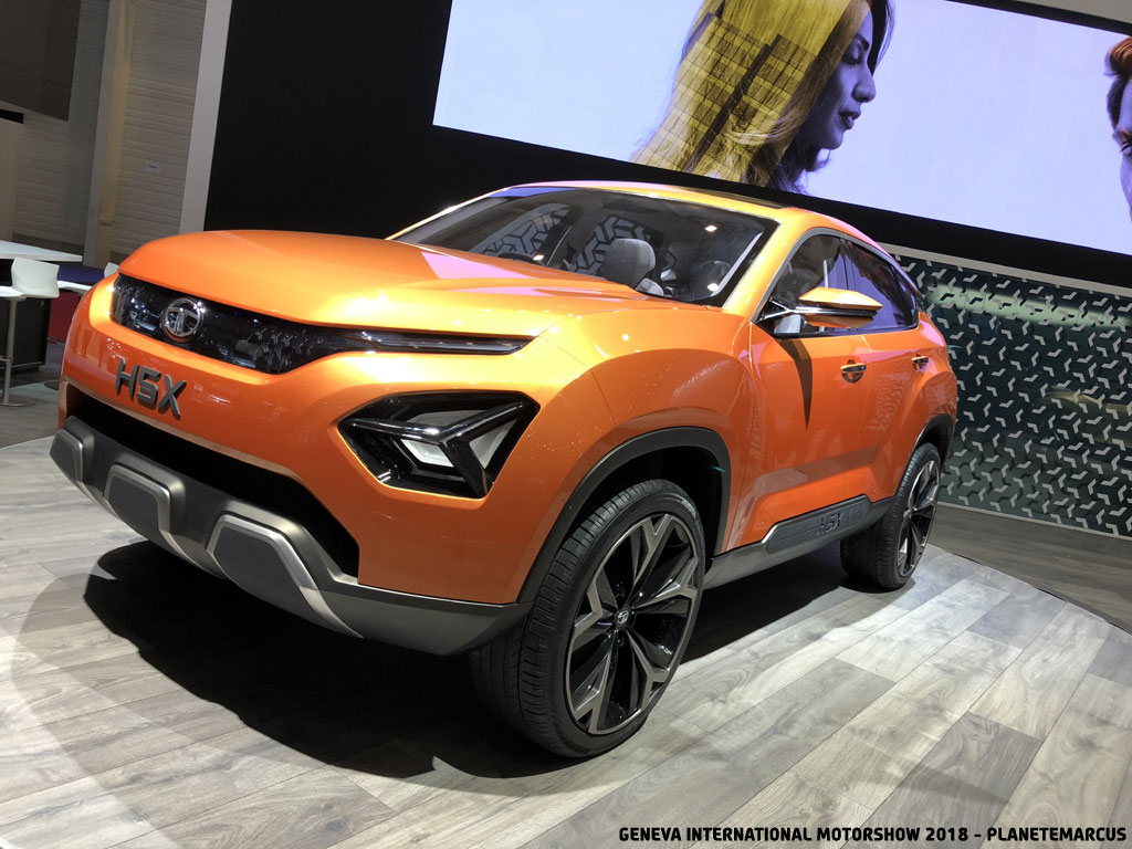 Geneva_International_Motorshow_2018_47