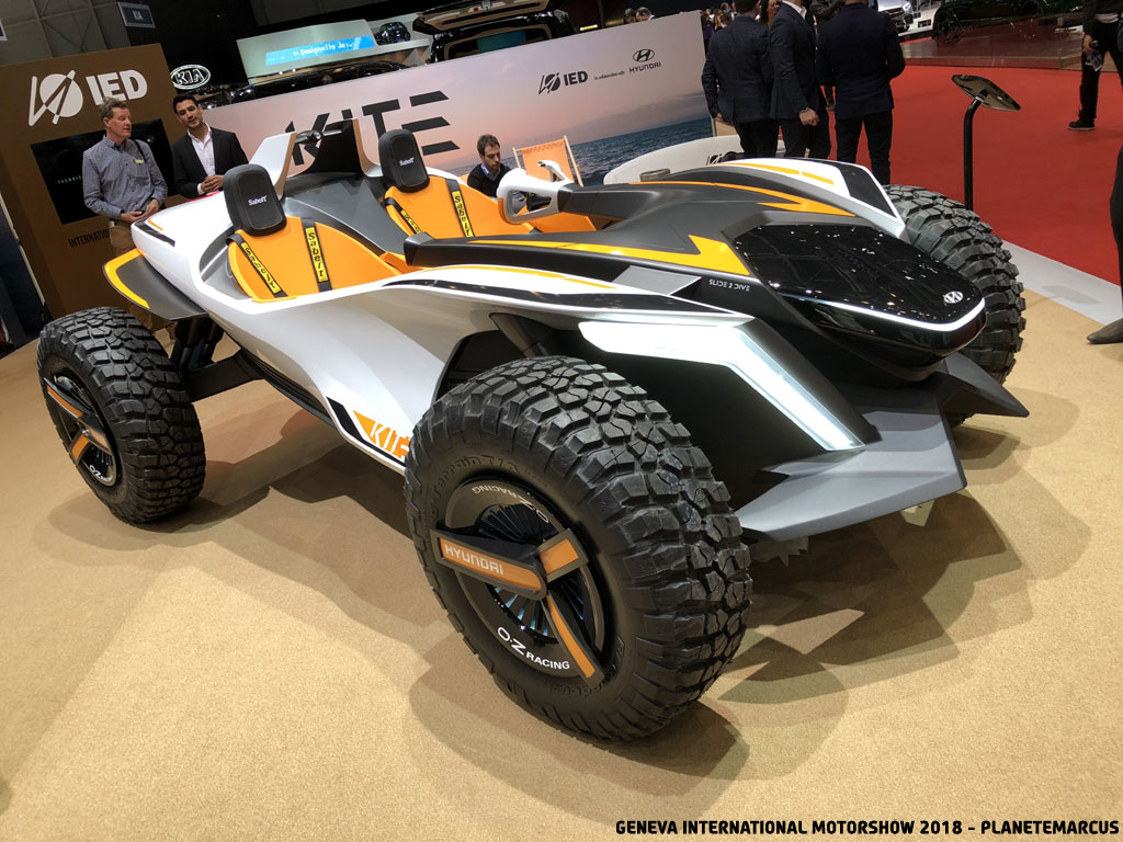 Geneva_International_Motorshow_2018_49