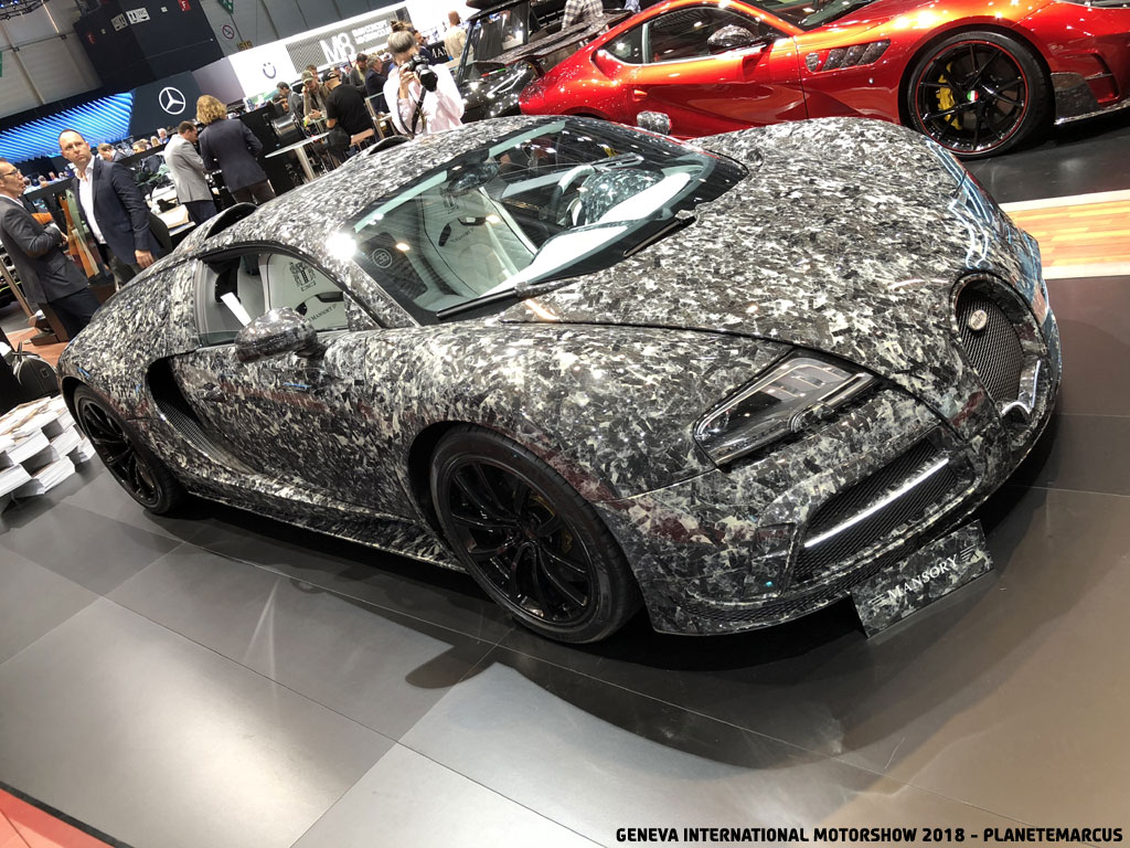Geneva_International_Motorshow_2018_50