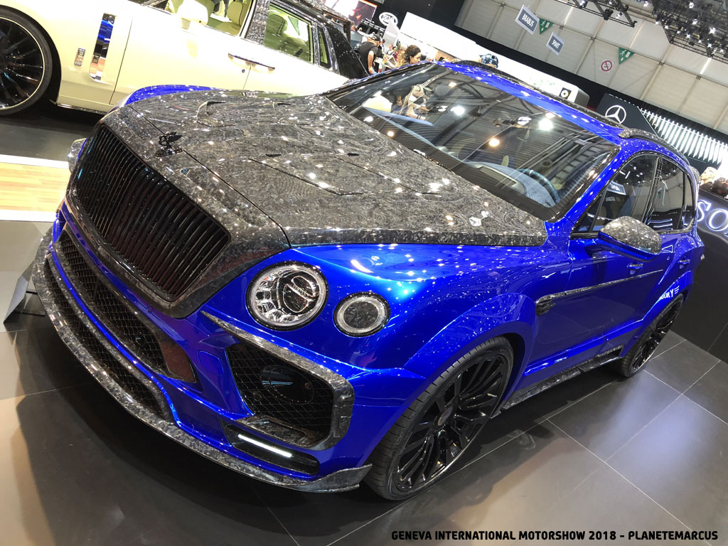 Geneva_International_Motorshow_2018_51