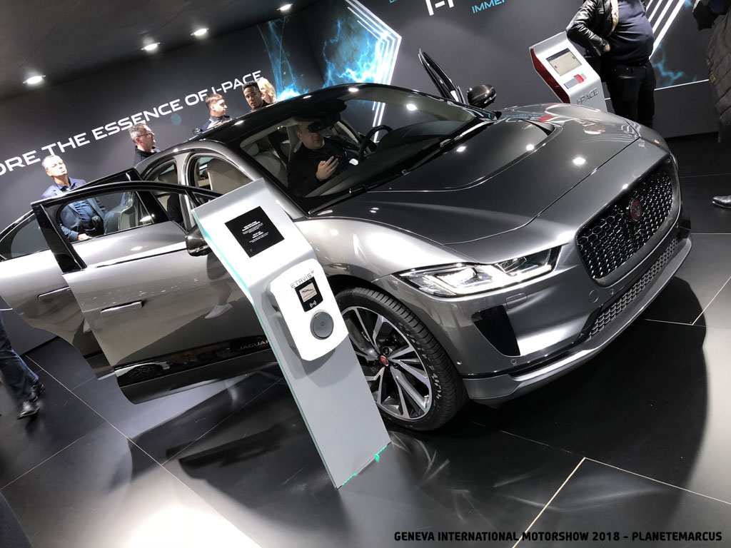 Geneva_International_Motorshow_2018_52