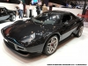 Geneva_International_Motorshow_2018_38
