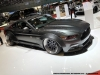 Geneva_International_Motorshow_2018_48