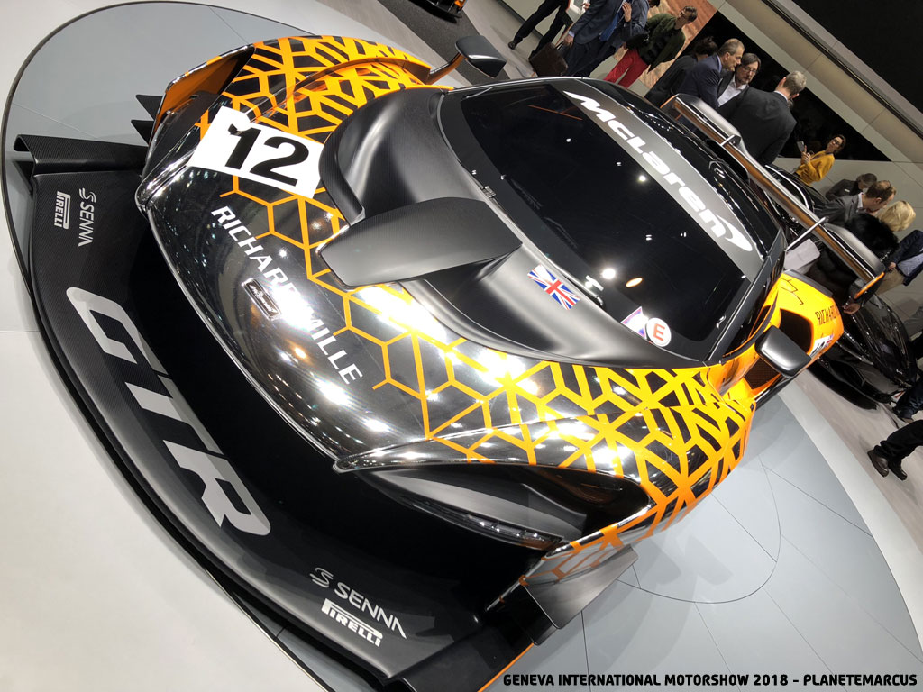 Geneva_International_Motorshow_2018_54