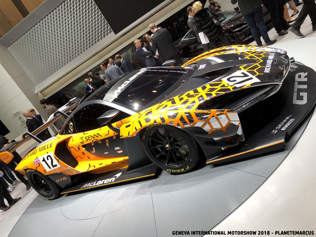 Geneva_International_Motorshow_2018_55