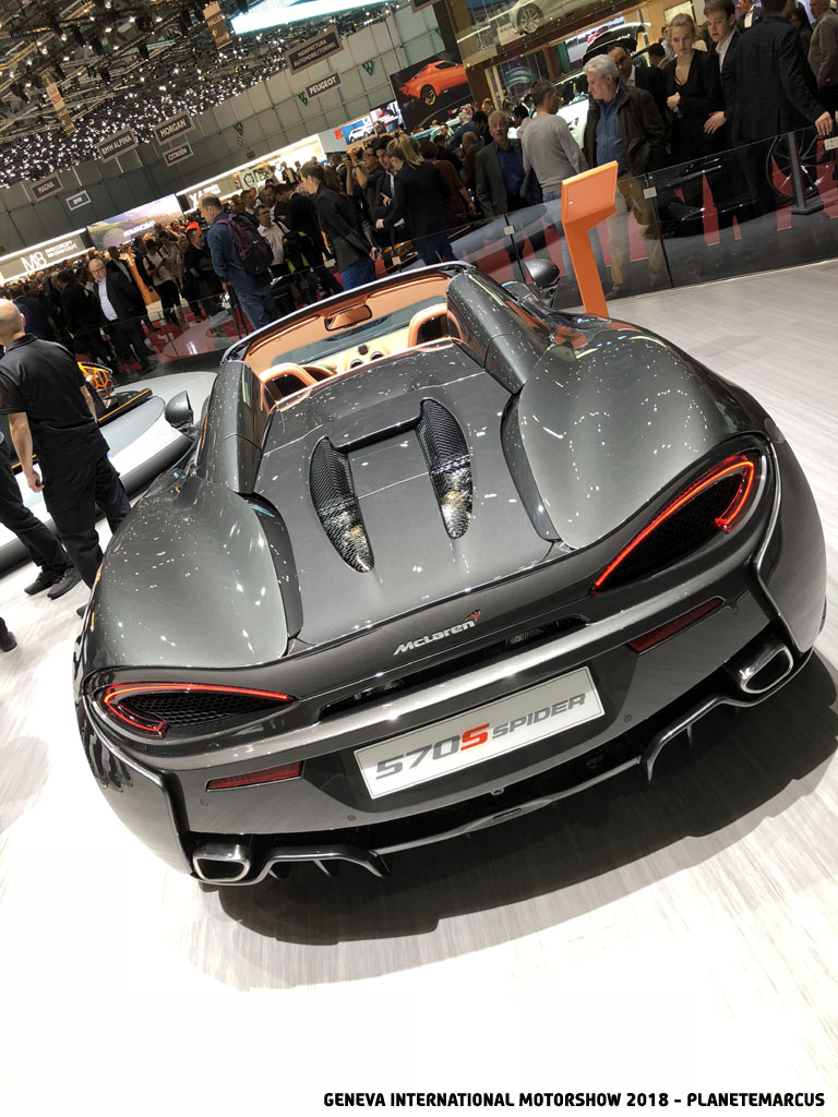 Geneva_International_Motorshow_2018_57