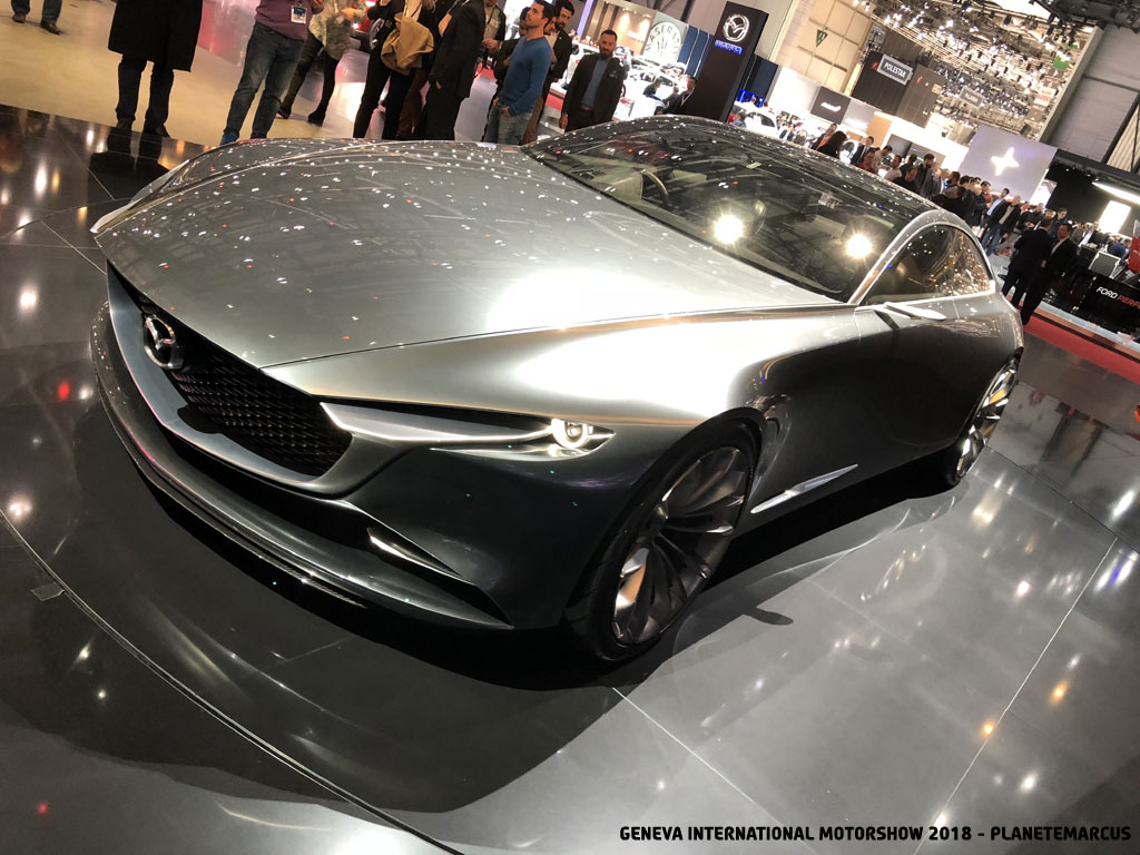 Geneva_International_Motorshow_2018_58