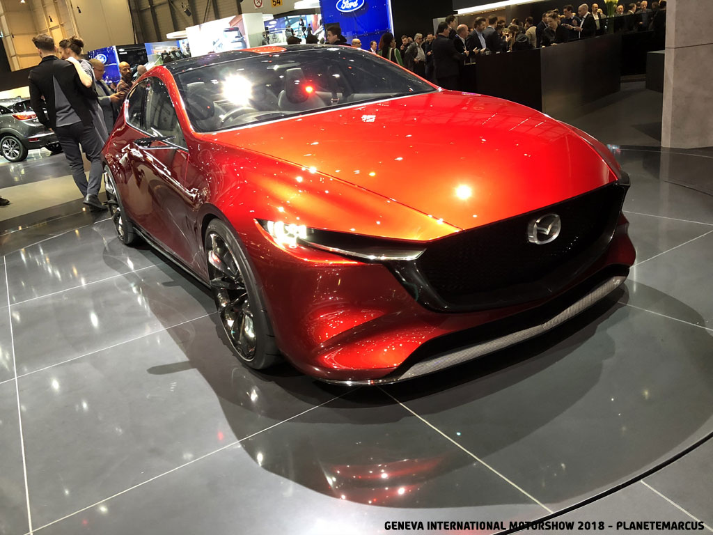 Geneva_International_Motorshow_2018_59