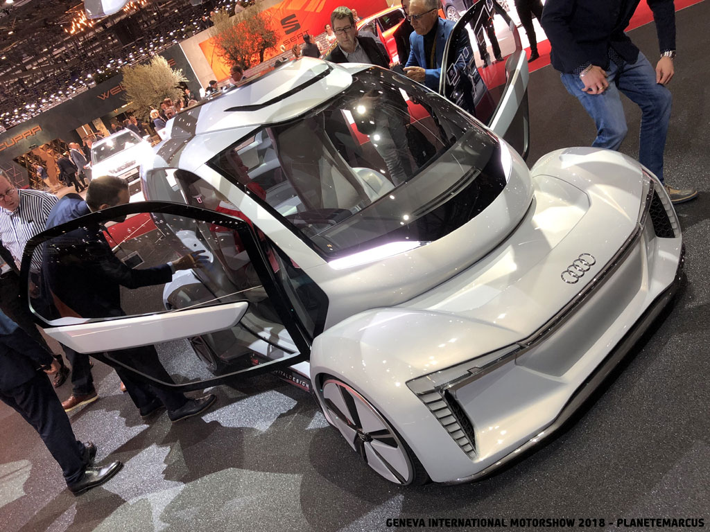 Geneva_International_Motorshow_2018_61
