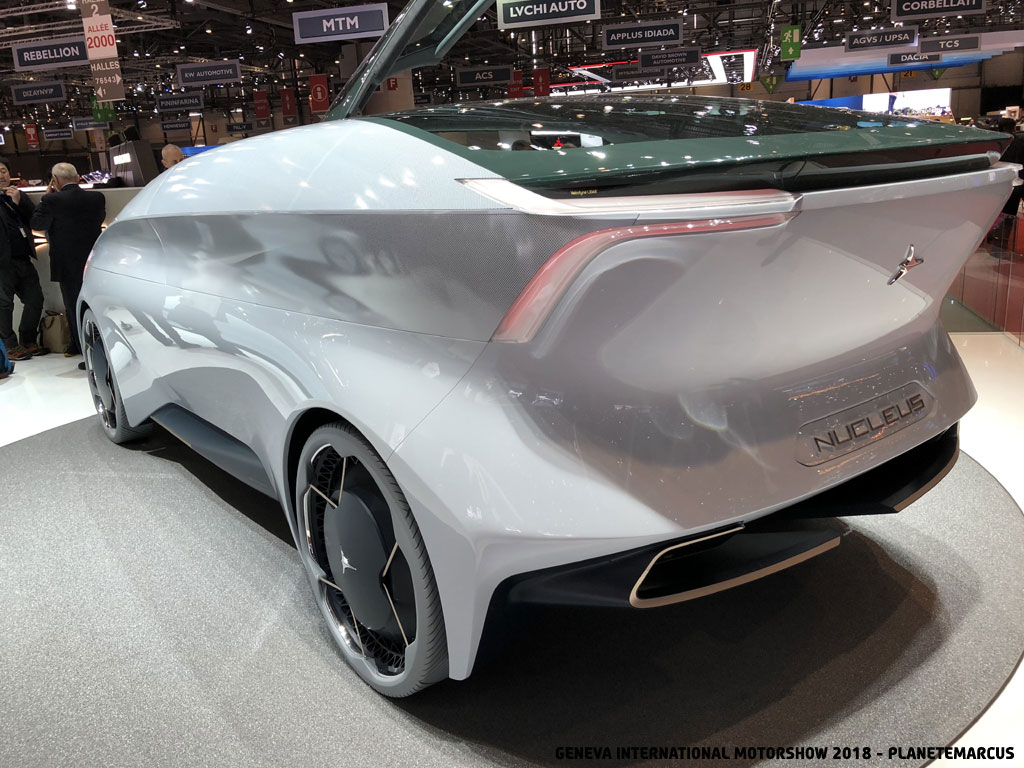 Geneva_International_Motorshow_2018_63