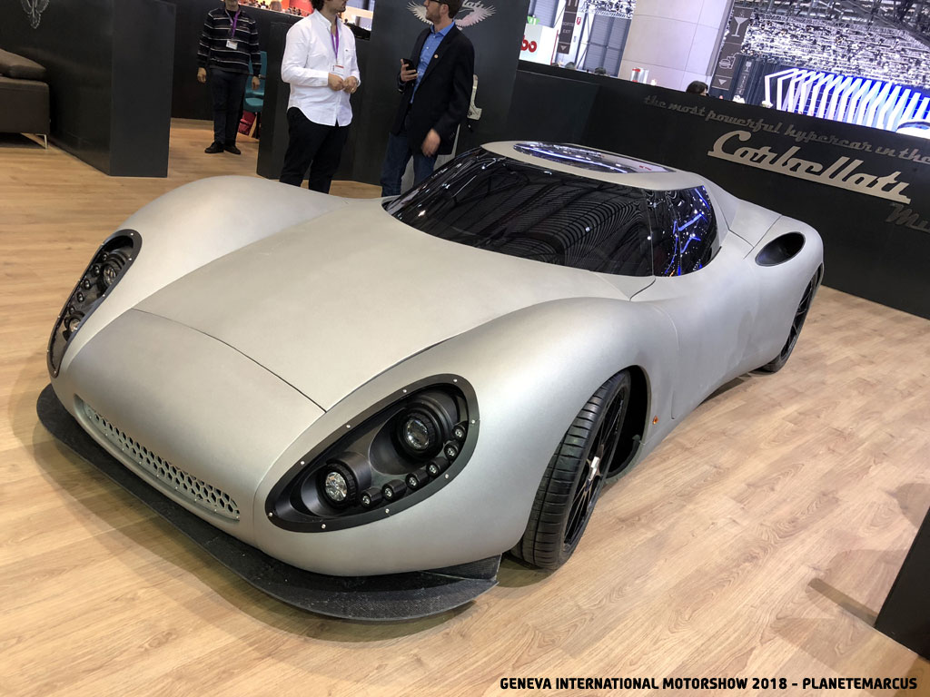 Geneva_International_Motorshow_2018_64