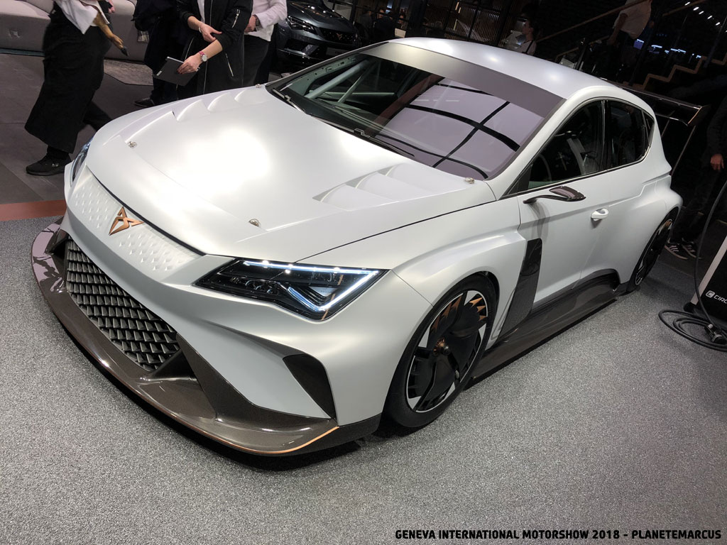 Geneva_International_Motorshow_2018_66
