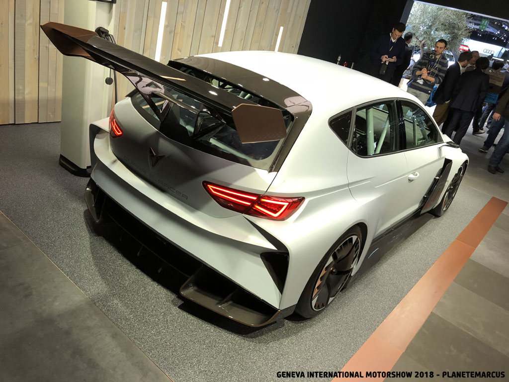 Geneva_International_Motorshow_2018_67